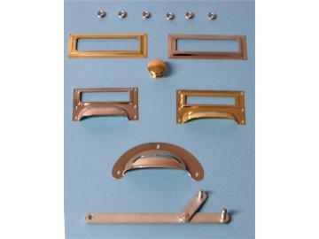 E-Lektor Quiz Basic Cars3