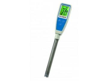 Diamanten 30 mm 12er Set